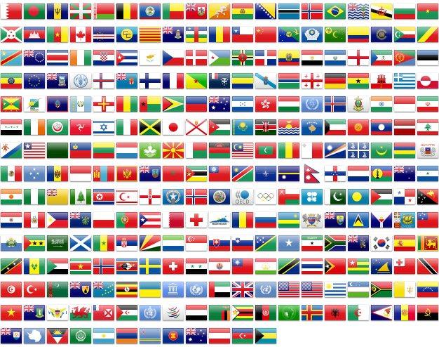 flagi-stran