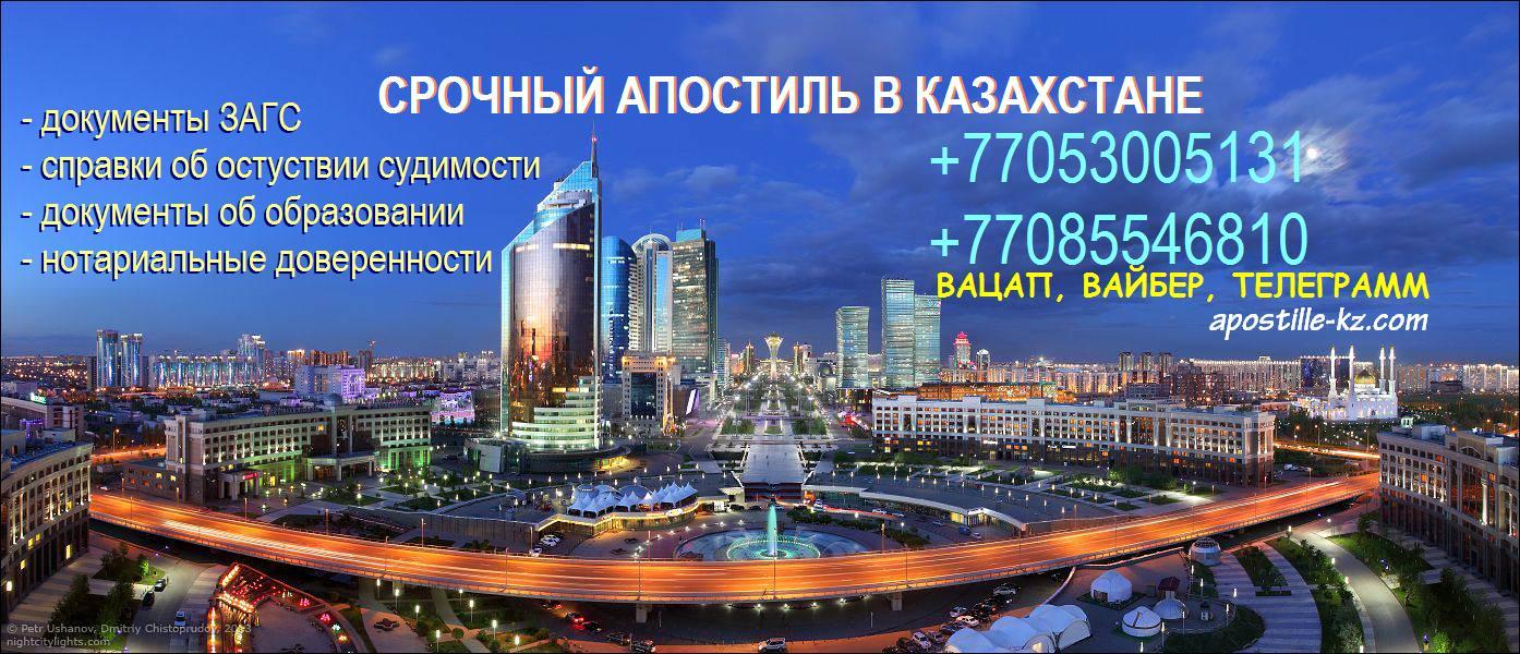 astana-city-kazakhstan-14-compressor12